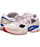 adidas by Raf Simons - Independence Day Raf Simons Replicant Ozweego