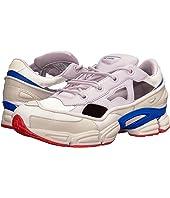 adidas by Raf Simons - Independence Day Raf Simons Replicant Ozweego