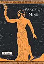 Best of peace of mind seneca Reviews