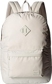 Herschel Unisex-Adult Heritage Light Backpacks