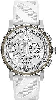 BURBERRY - BU9810 - Reloj Unisex