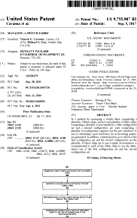 Managing a switch fabric: United States Patent 9755907