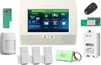 Best honeywell lyric controller Reviews