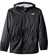 4ae7563f4 The North Face Kids