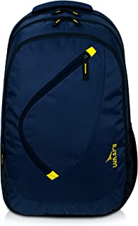 Lunar's Comet 35L Water Resistant Travel Bagpack/College Backpack/School Bag/Office Bag/Business Backpack/Daypack for Men ...