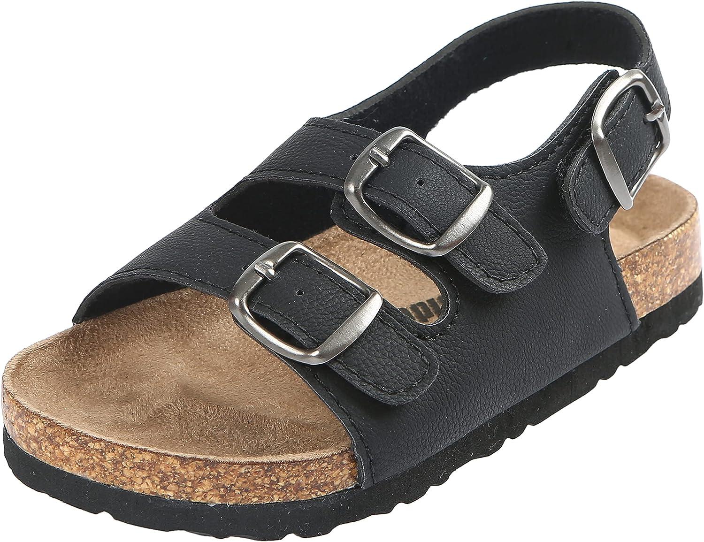 Northside Unisex-Child At the price Super-cheap Sandal