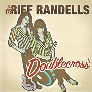 riff randells doublecross