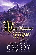 MacKinnons' Hope: A Highland Carol (The Highland Brides Book 6)