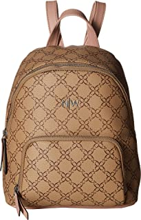 Womens Floret Backpack