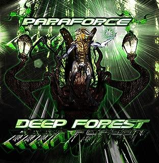 GEO 029 Deep Forest Goa, Psytrance, Acid Techno, Progressive House, Hard Dance, Nu-NRG, Trip Hop, Chillout, Dubstep Anthems