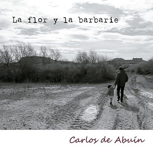 Cartas de Amor y Guerra de Carlos de Abuín en Amazon Music ...