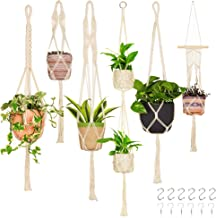 macrame wall hanging hanging plants macrame hanging basket large macrame hanging Macrame plant hanger home d\u00e9cor indoor plant hanger