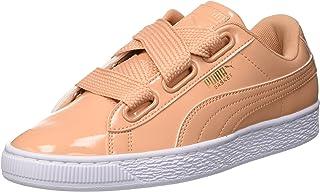 : Puma Baskets mode Chaussures femme