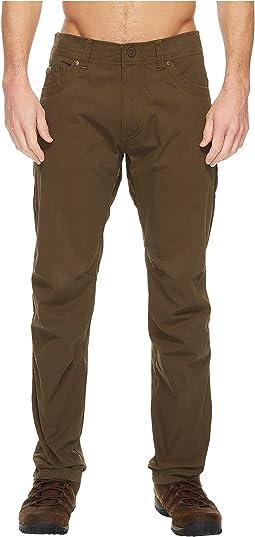 Revolvr Rogue Pants