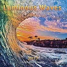 Luminous Waves 2017