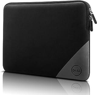 Dell エッセンシャル スリーブ 13 ES1320V