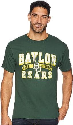 Baylor Bears Jersey Tee