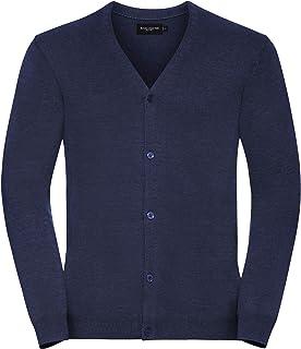 Gocgt Mens Fashion Slim Fit Hoodie Lightweight Hooded Sweatshirt Casual Hip Hop Cloak Cotton Blend Pullovers