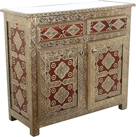 Amazon.es: mueble zapatero - Más de 500 EUR / Cómodas y ...