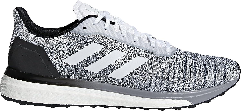 Adidas Men's Solar Drive M Running shoes
