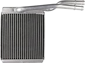 Best 2003 ford focus heater core Reviews