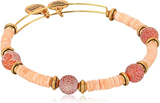 Alex and Ani Horizon Bangle Bracelet