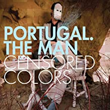 Best portugal the man colors Reviews