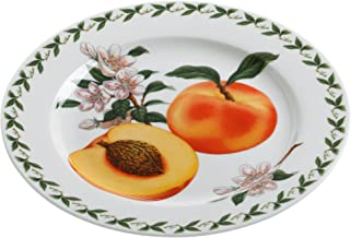 Maxwell & Williams Orchard Fruit Aprikose Plate GB, 20cm, Porcelain, PB8203
