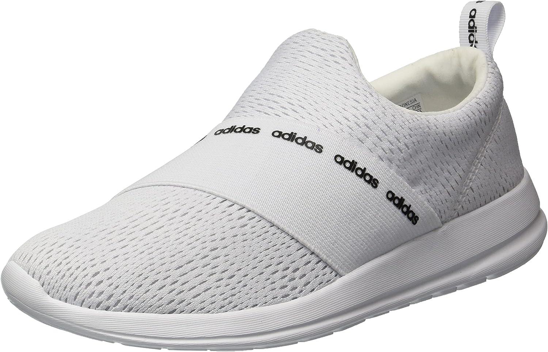 Adidas Womens Refine Adapt Running shoes