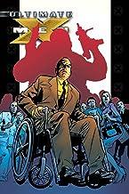 Ultimate X-Men - Volume 12: Hard Lessons (v. 12)