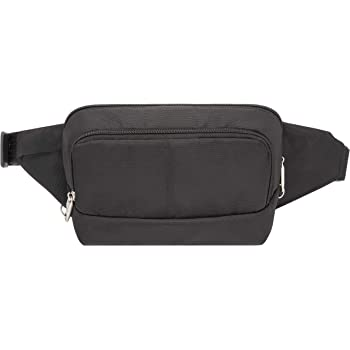 Rockin The Aunt Life Sport Waist Packs Fanny Pack Adjustable For Travel