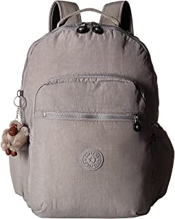 43888ef2c3 Kipling. Erica Cross Body Bag. $99.00. Seoul Go Backpack