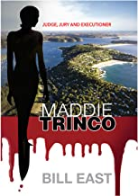 Maddie Trinco