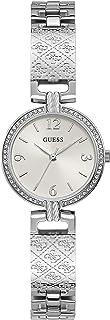 ساعة ميني لوكس من جيس GW0112L1