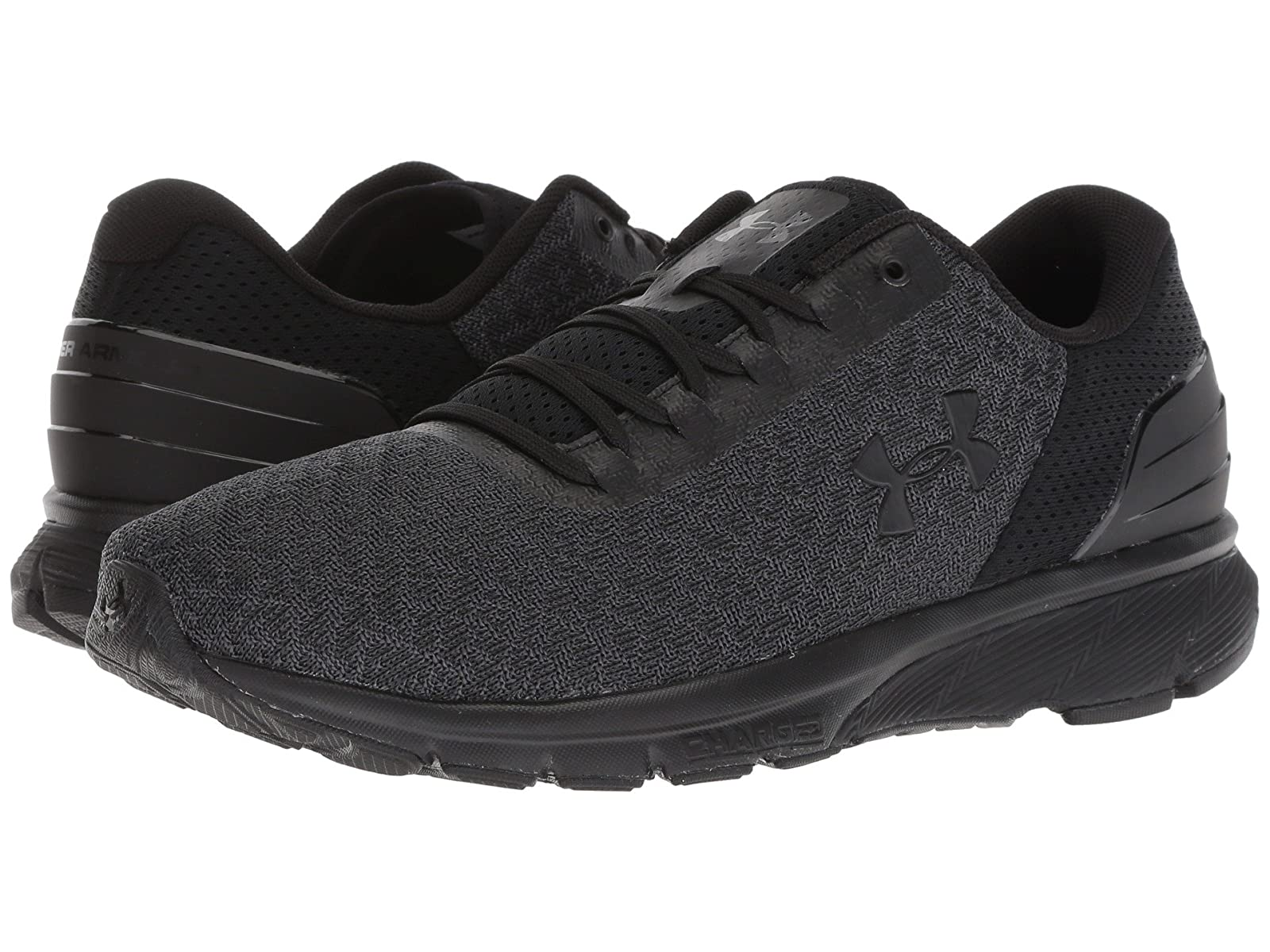 Under Armour UA Charged Escape 2Atmospheric grades have affordable shoes
