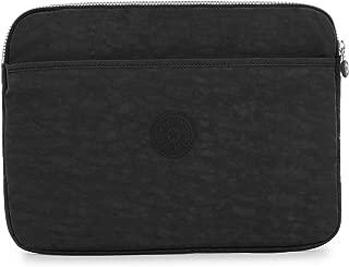 Kipling 13 Inch Laptop Sleeve 13 Inch Messenger Bag Bag