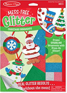 holiday craft kits for kids