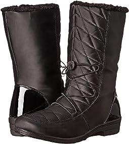 d0938e9d28663 Winter snow boots at 6pm.com