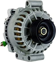 brand new bosch alternators