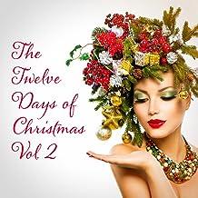 The Twelve Days of Christmas, Vol. 2