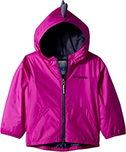Kitterwibbit Jacket (Toddler)