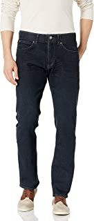 Men's Modern Series Extreme Motion Athletic Jean