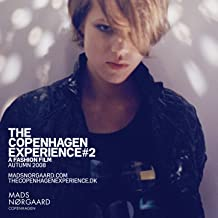 Best copenhagen film music Reviews