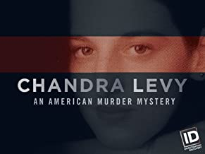 Best chandra levy an american Reviews