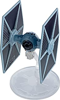 Hot Wheels Star Wars Concept TIE Fighter Vehicle