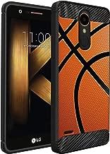 lg aristo basketball cases