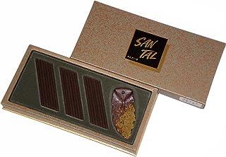 玉初堂のお香 サンタール スティックレギュラーセット #5212