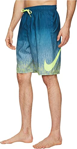 "Breaker 7"" Volley Shorts"