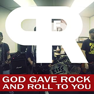 Best gave rock and roll to you Reviews