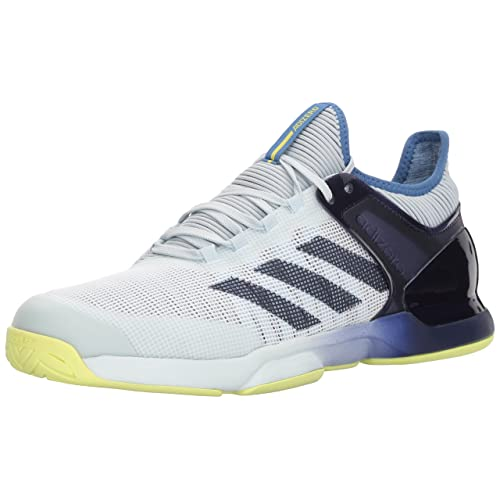 adidas Tennis Shoes: